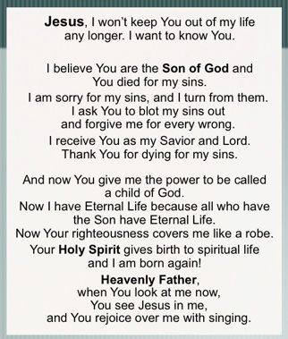 graphic relating to I Said a Prayer for You Today Printable named i reported a prayer for on your own presently printable Praying In the course of toward