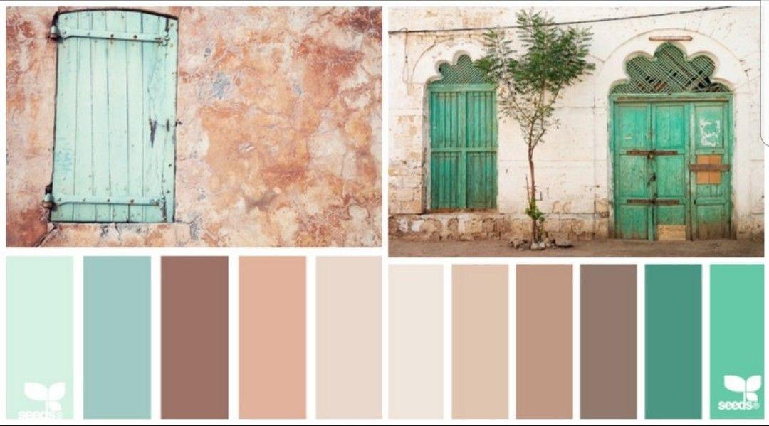 Epingle Par Aware Sur Colors Renkler Avec Images Couleur