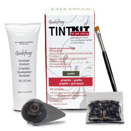Beauty Best eyebrow products, Eyebrow tinting, How to