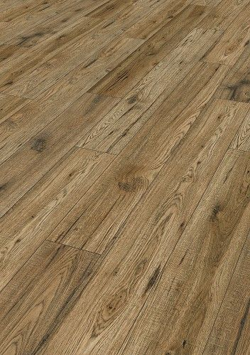 Vintage Blonde Love The Colour Of This Wood For Bathroom Floor