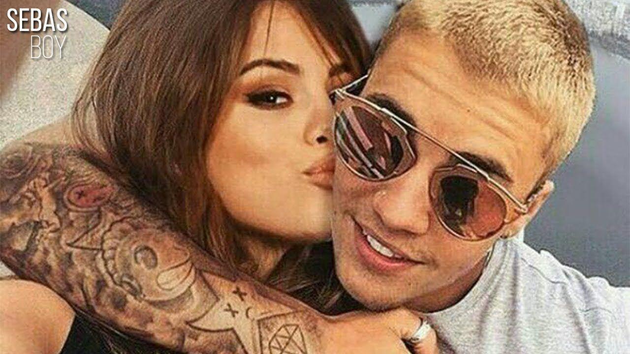Justin Bieber And Selena Gomez Are Back 2018 Justin Bieber And Selena Justin Bieber Selena Gomez Selena Gomez
