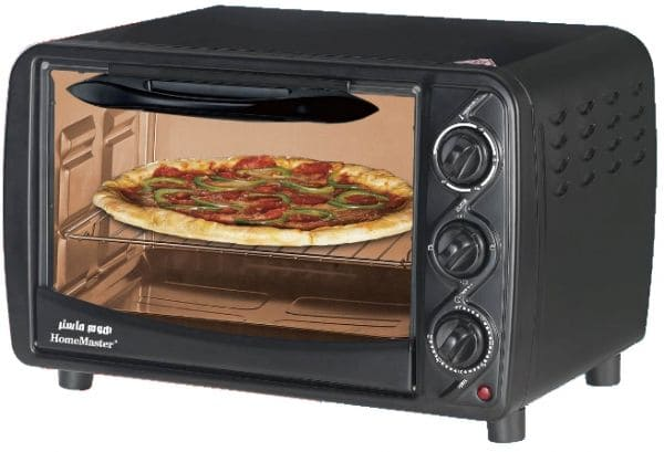 مراجعة افضل فرن كهربائي من بين 6 ماركات مميزات وعيوب واسعار Electric Oven Kitchen Appliances Toaster Oven