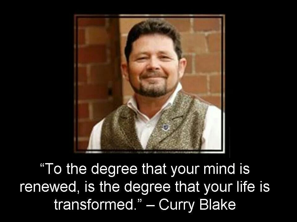 mind renewal curry blake pdf freegolkes