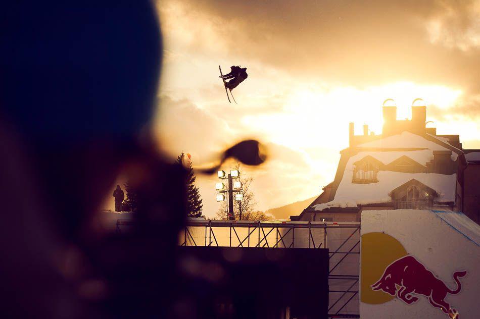 jon-olsson-invitational-training-sunset-jesper-tjader_DSC6036-Redigera