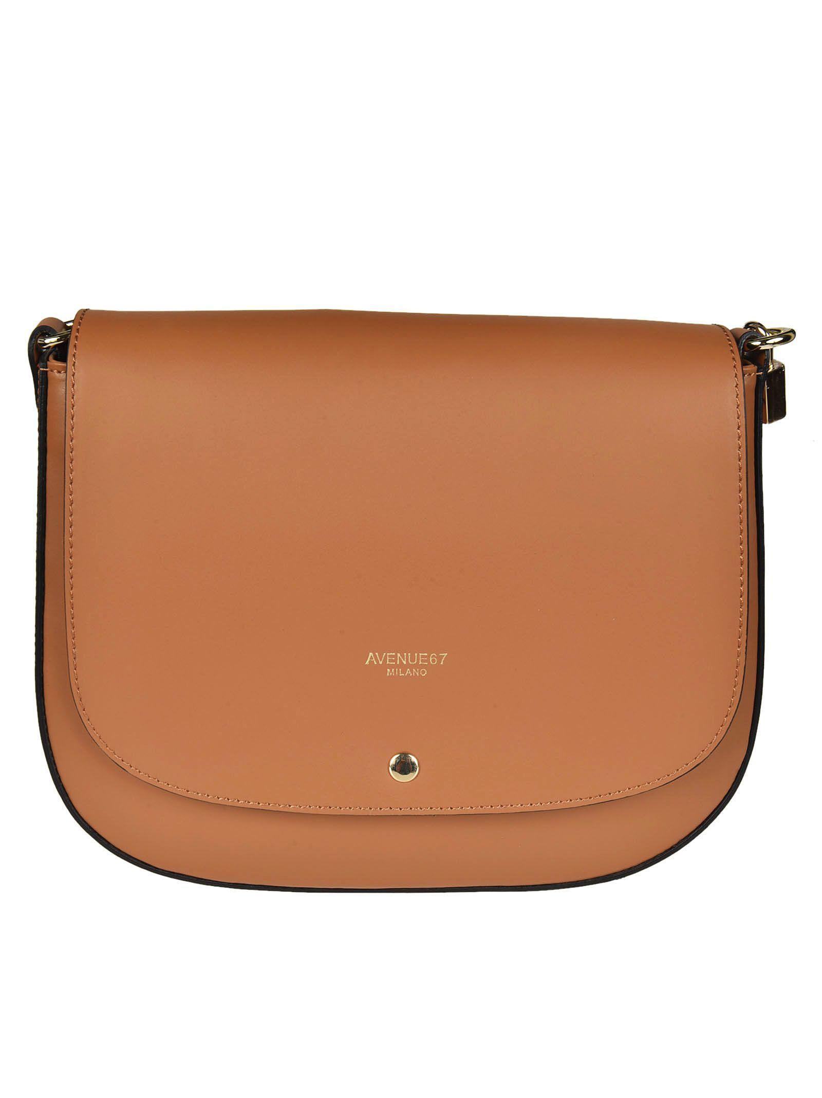 AVENUE 67 MOON SHOULDER BAG.  avenue67  bags  shoulder bags ... 6cc0ef037fa