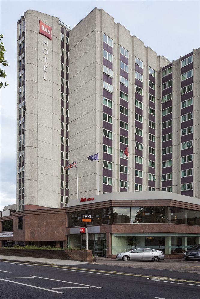 d31cffe9508262dc24f492c5a071526f - Barkston Gardens Hotel Earls Court London