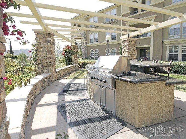 Portofino Apartments San Diego Ca 92108 Apartments For Rent Apartments For Rent Portofino Apartment