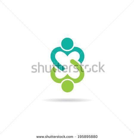 Partnership Logos