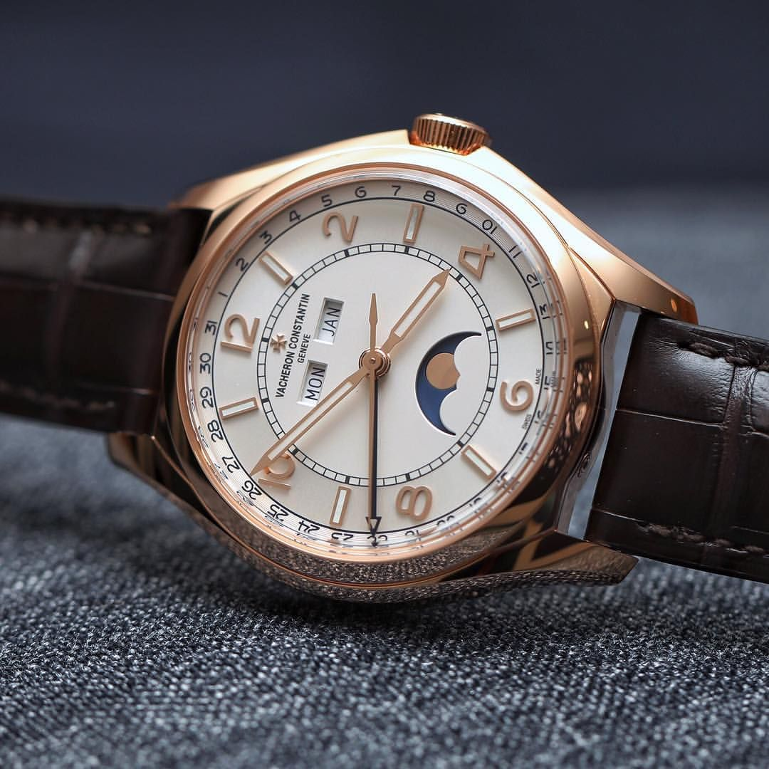 Communication on this topic: FIFTYSIX Complete Calendar With Precision Moon Phase , fiftysix-complete-calendar-with-precision-moon-phase/