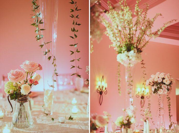 Ipw Reception Corporate Event Photographyorlando Wedding: Photographs By Binaryflips Photography