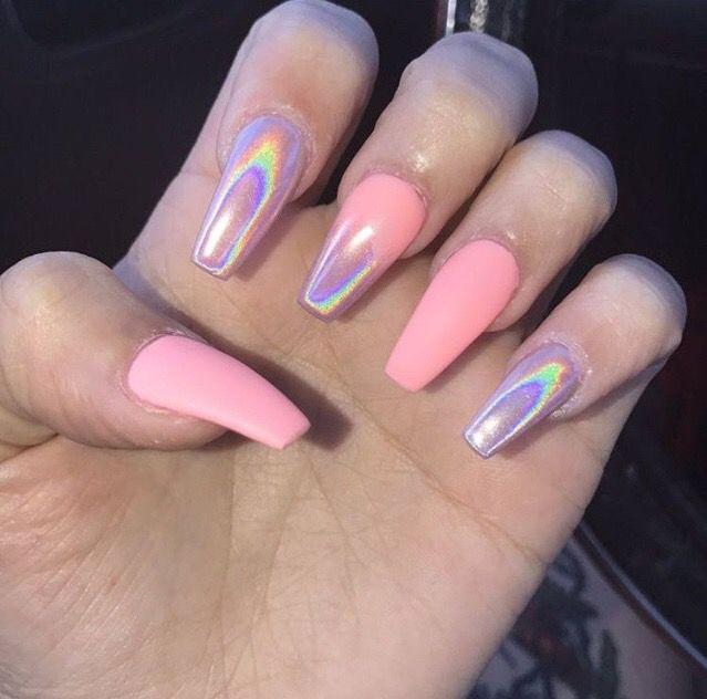 Pin By Sierra Davis On Nails In 2019