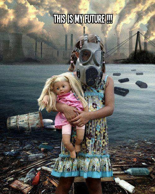 Pollution dans les maisons 5 à 10 fois plus élevé que celui de l'air extérieur. - rusty james news