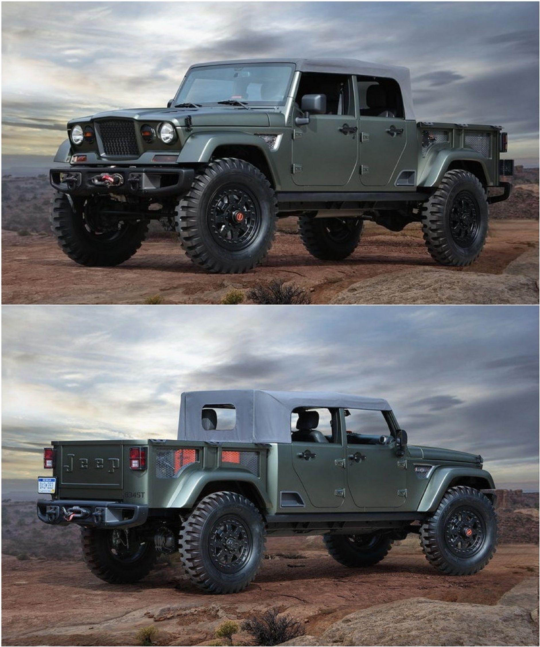 Aev jeep tj brute jeep wrangler yj tj jk pinterest jeep tj jeeps and jeep vehicles