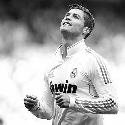 Teamcronaldo On Twitter Cristano Ronaldo Cristiano Ronaldo Cr7 Cristiano Ronaldo
