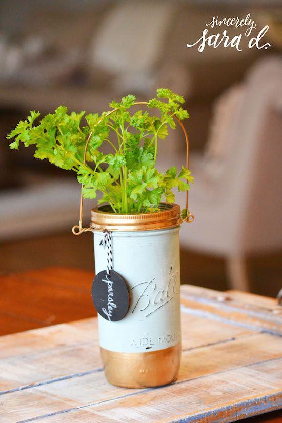 Pin On Mason Jar Kitchen Decor Kroger