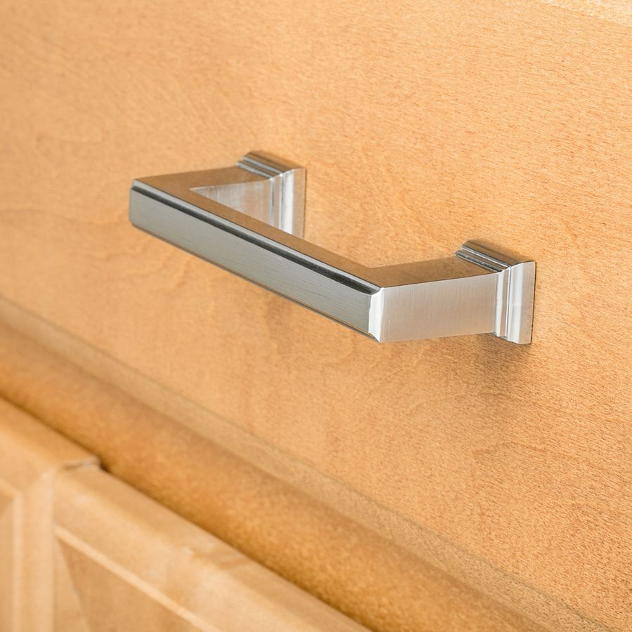 Product Image 2 (With images) Bar pull