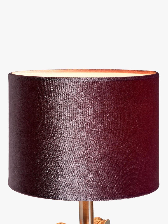 Drum Lampshade Ceiling Lamp Shades, Modern Lamp Shades Uk