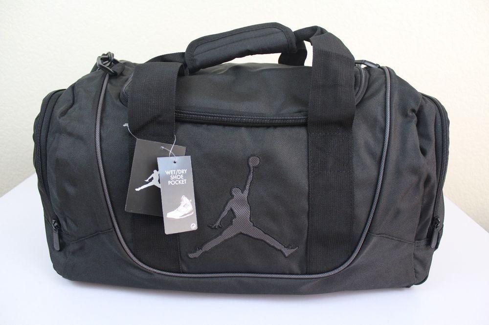 6044e62d43f jordan duffle bag cheap > OFF52% The Largest Catalog Discounts