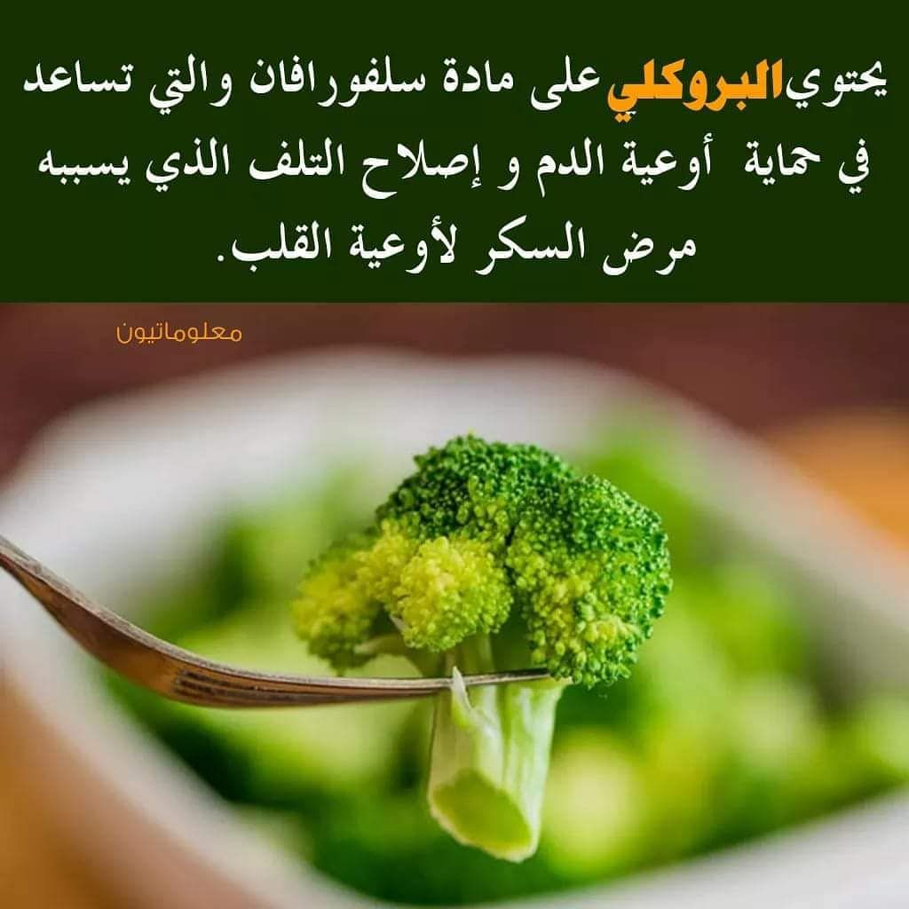 Pin By Mum Mero On Health In 2021 Health Vegetables Broccoli