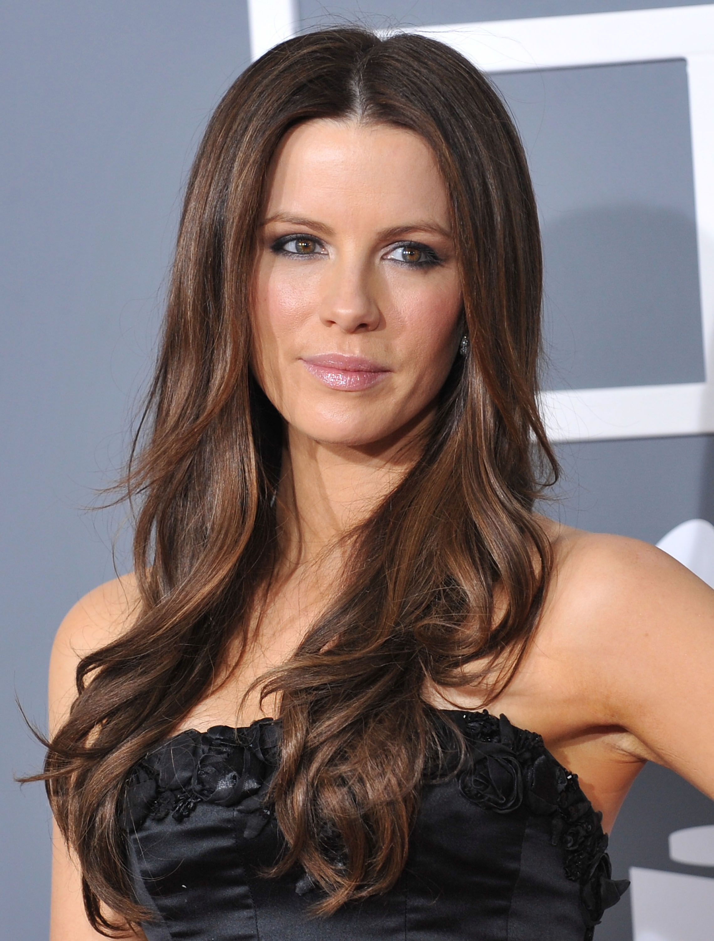 kate beckinsale daughter