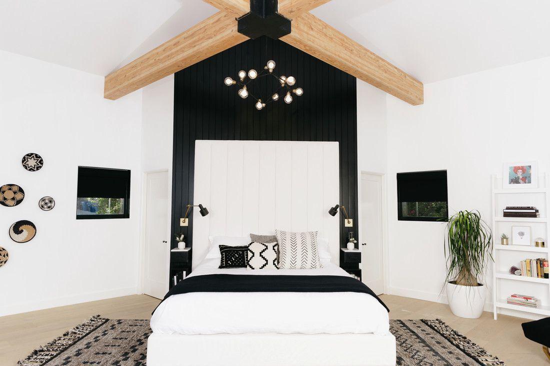 40 Best Bedroom Interior Design Ideas Havenly In 2021 Bedroom Interior Interior Design Interior Design Bedroom