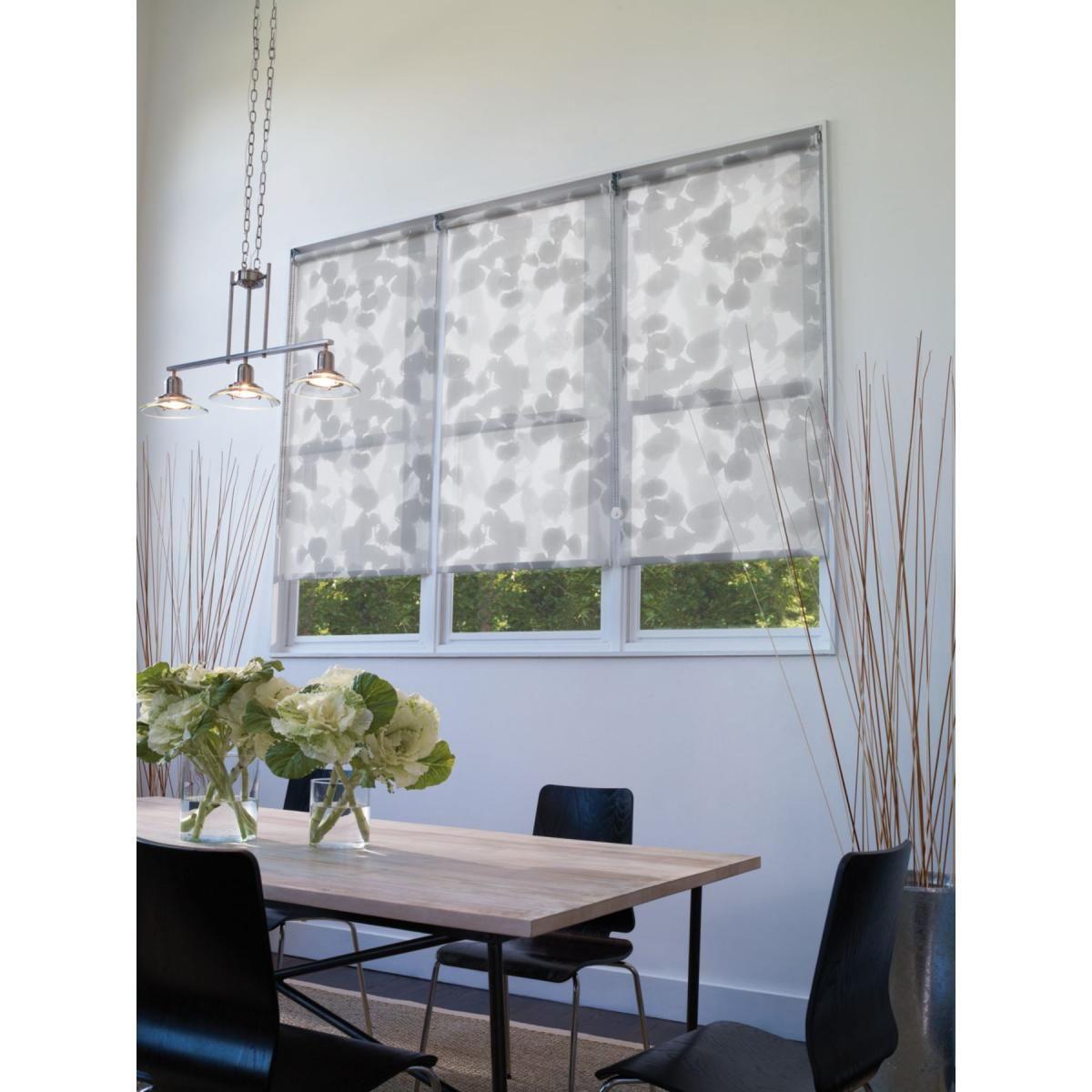 blinds striking pictures lockseam treatments kirsch roman aluminum rods wood rod curtain kitchen cheap window concept