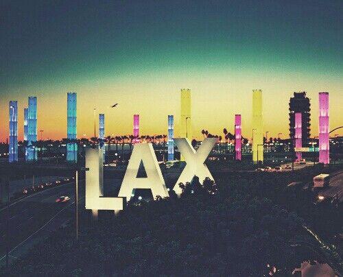 Places In California California Travel Los Angeles California California Dreamin