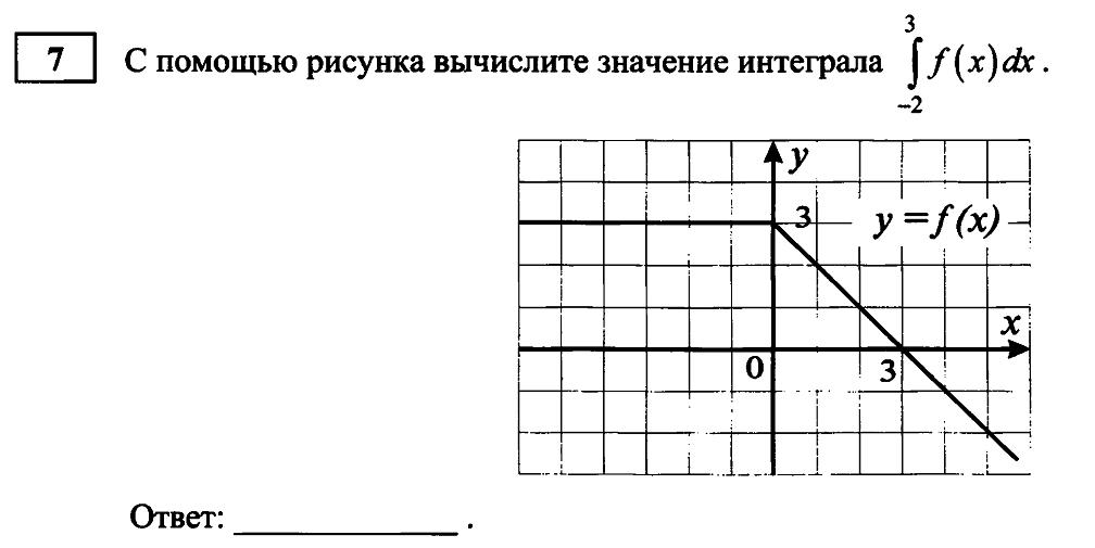 Посмотреть гдз по черчению 9 класс гордеенко