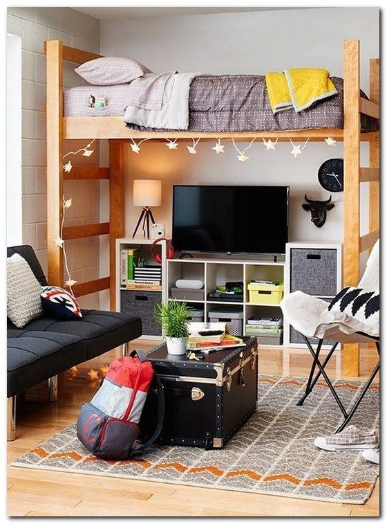 32 The Hidden Truth About Dorm Room Ideas For Guys #dormroomideasforguys #hiddendormroomideas #truthdormroomideas ⋆ gratitude41117.com #dormroomideasforguys