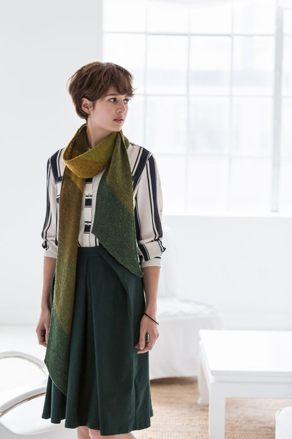 Seacoast | Scarves and Shawls | Pinterest