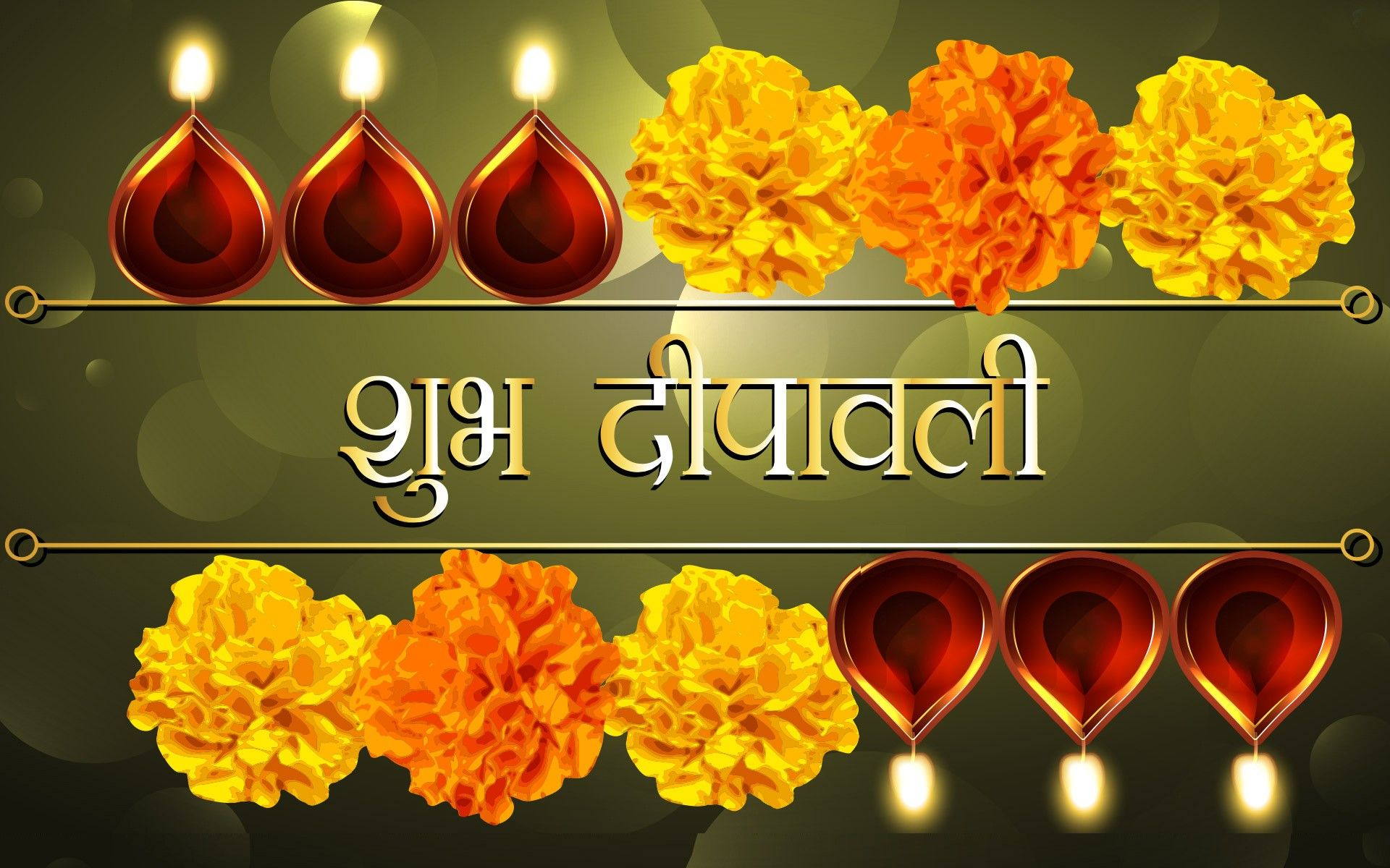 Wallpaper download diwali - Free Happy Diwali Wallpapers In Hindi For Share On Whatsapp Facebook To Friends Http