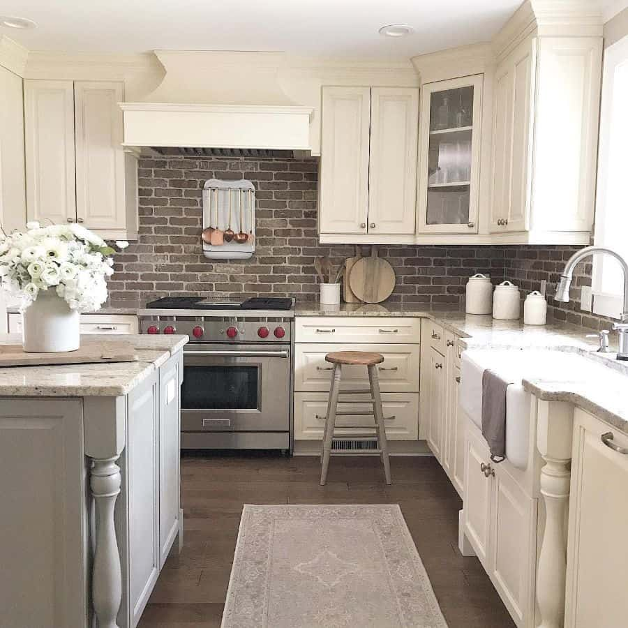 The Top 50 Best French Country Kitchen Interior And Home Design Next Luxury In 2020 French Kitchen Interior Country Kitchen Country Kitchen Interiors