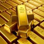 MMCZ targets US$140m gold dumps