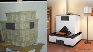 pin von sabine auf wohnzimmer. Black Bedroom Furniture Sets. Home Design Ideas