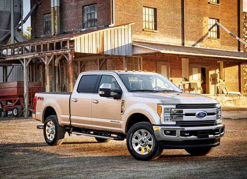 2018 ford 3 4 ton truck. interesting 2018 2018 ford f250 diesel  in ford 3 4 ton truck