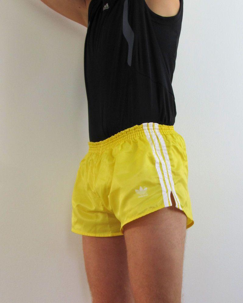 Adidas Beckenbauer shorts | Sportbekleidung, Bekleidung und