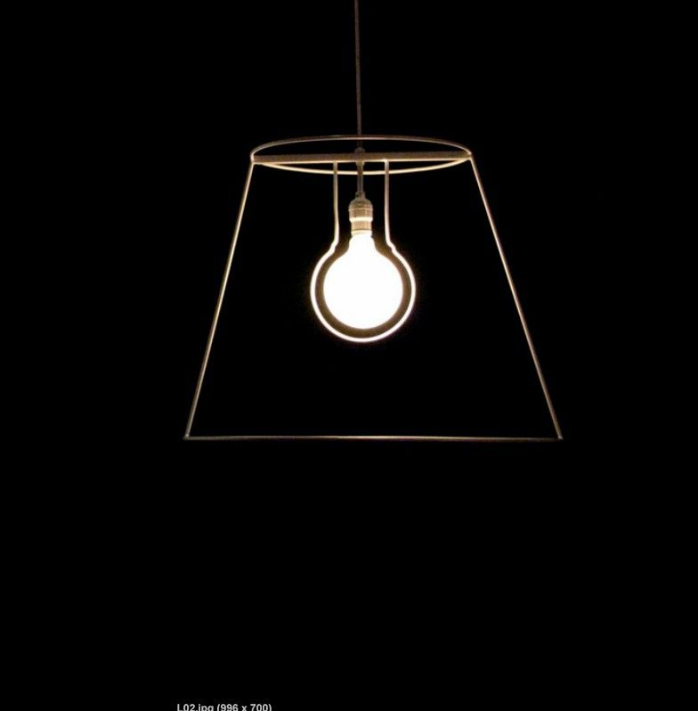 Wire frame shade light pinterest lights lamp light and slow wire frame shade greentooth Gallery