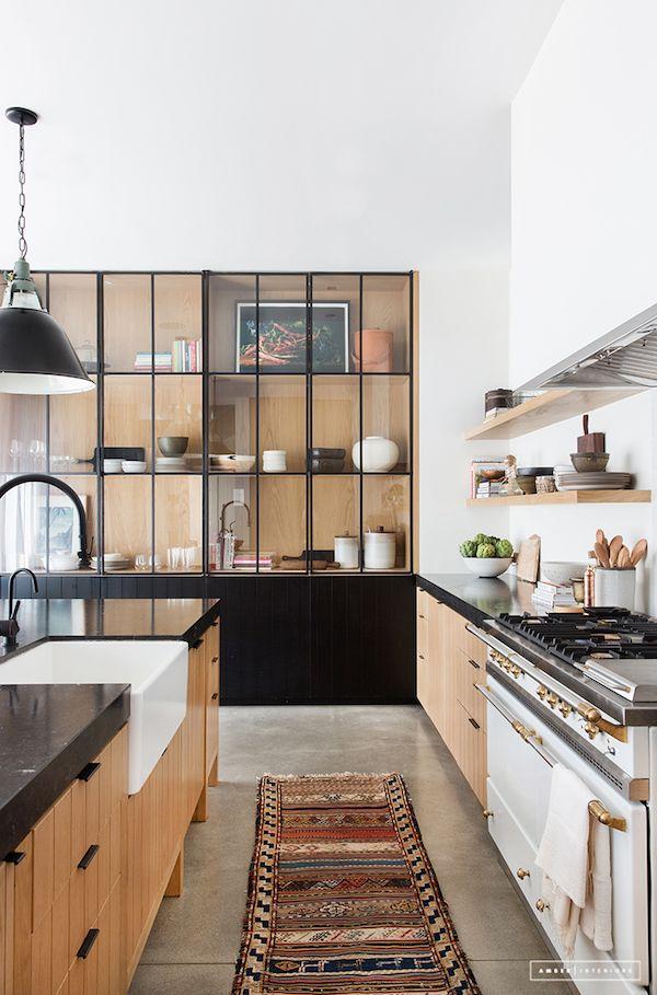 Image Cool Kitchen Intended Crazy Sexy Cool Kitchen Design Apartment34 Keuken Keukens En Interieurs