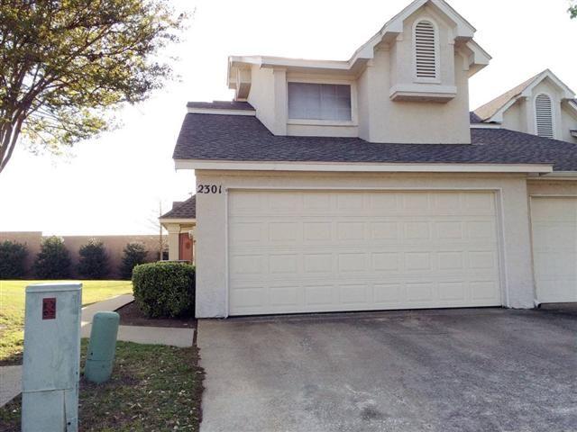 8400 Hickory St 2301 Frisco Tx Larson Storm Doors Garage Doors
