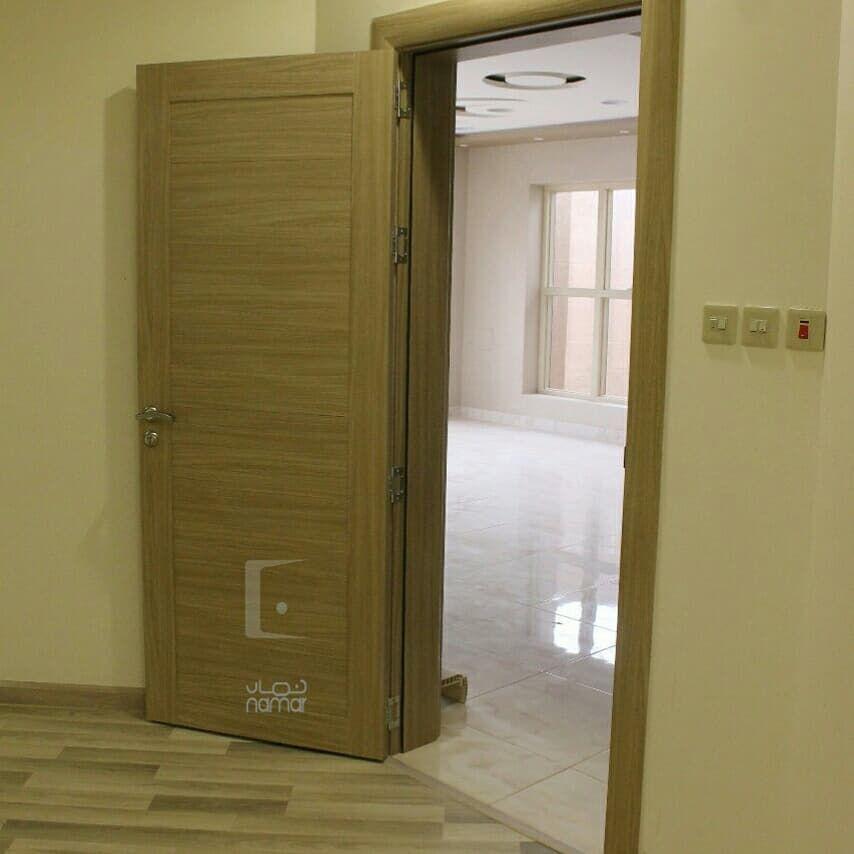 نمار لابوابwpc نقدم لك الفخامة و نهتم بأدق التفاصيل مع أبواب نمار المعنى الحقيقي للاعمار فريق التسويق Tall Cabinet Storage Locker Storage Storage Cabinet