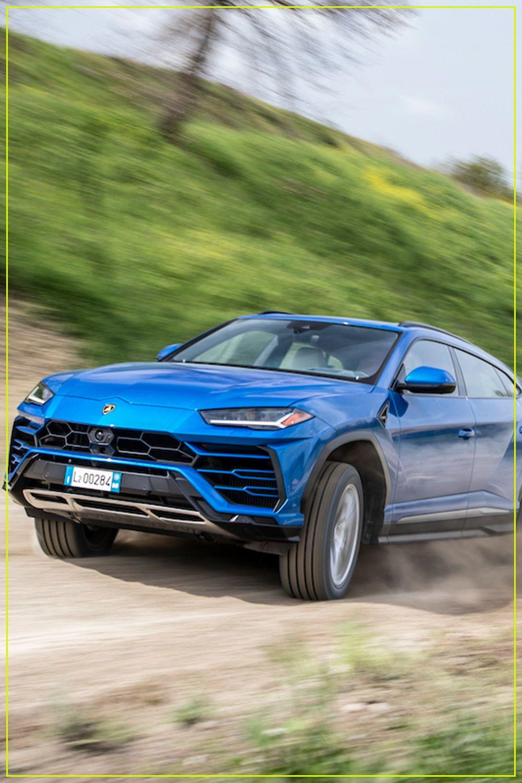 Luxusautos : Luxus für die ganze Familie: Die 10 exklusivsten Familienautos