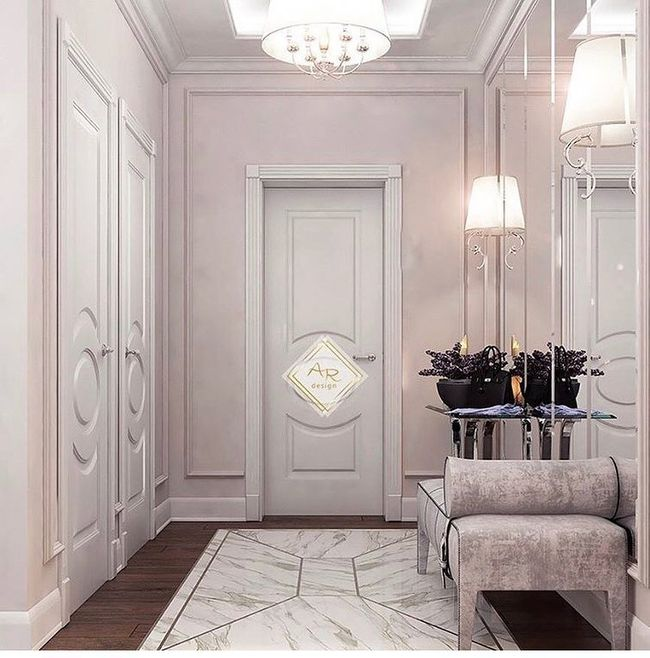 Tap LuxuryChandelier.co.uk for NARNI and FLOR collection. 💡 💡 💡  #hallwayideas #hallwaydecor #hallwaylighting #hallwaydesign #hallwayinspiration #hallwayinspo #greyinteriors  #realinstahomes #luxurychandelieruk #homeaccount #myhomevibe #myhome #myhomedecor #brasschandelier #luxuryliving #homelighting #londondesign #lightfixture #interior_and_living  #interiorstyle #lightup #handmade #brasslights #luxurylighting #pendantlighing
