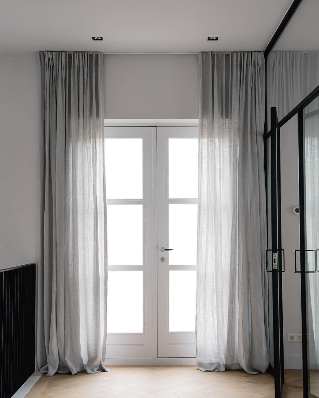 of for gorgeous yellow grey bedroom image walls inspirational and light dark decorating ideas perfect home with elegant gray excellent purple design full curtains