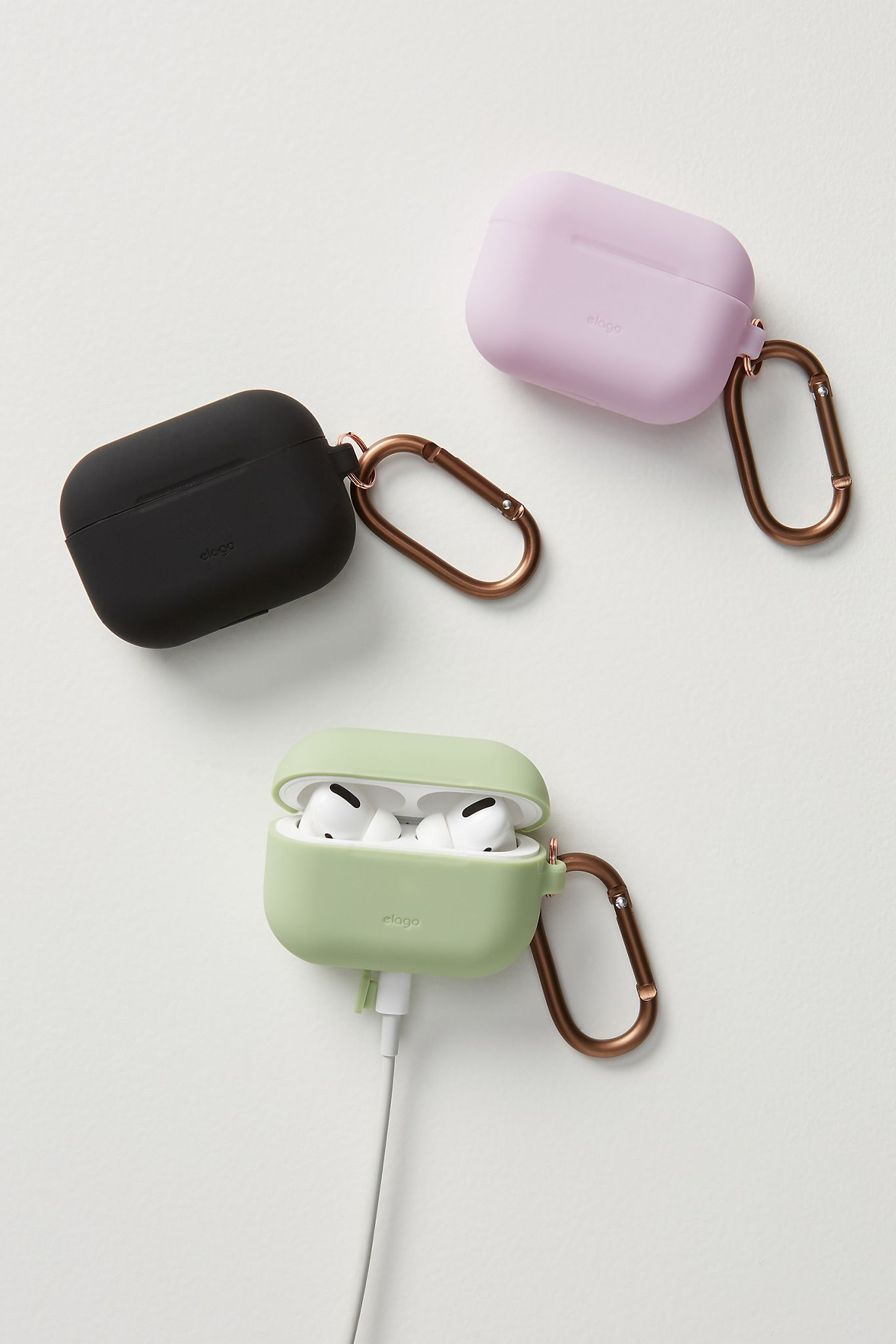 Elago AirPods Pro Case Anthropologie in 2020 Airpods