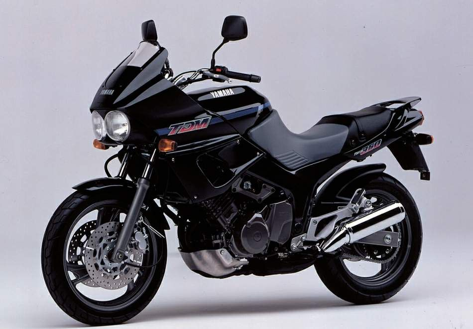 Yamaha Tdm850 Yamaha Yamaha Bikes Dual Sport Motorcycle