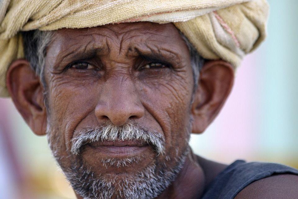 Ingyenes Kep A Pixabay En Indiai Mezogazdasagi Termelo Farmer Family Farmer Motivational Videos