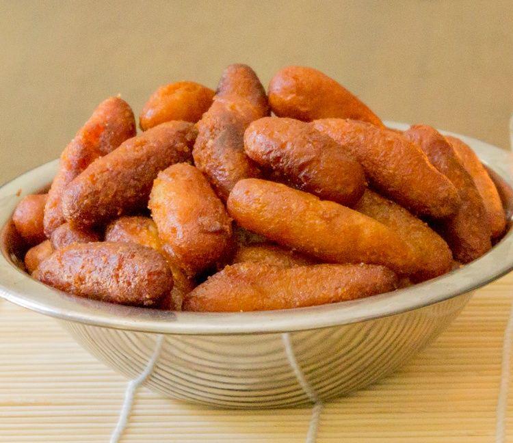 Gulab Jamun Fiji Style That Fiji Taste Recipe In 2020 Gulab Jamun Recipe Gulab Jamun Jamun Recipe