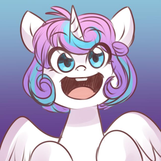 My Little Pony Friendship Is Magic Fan Art Mlp Fanart My Little Pony Friendship Mlp Fan Art My Little Pony