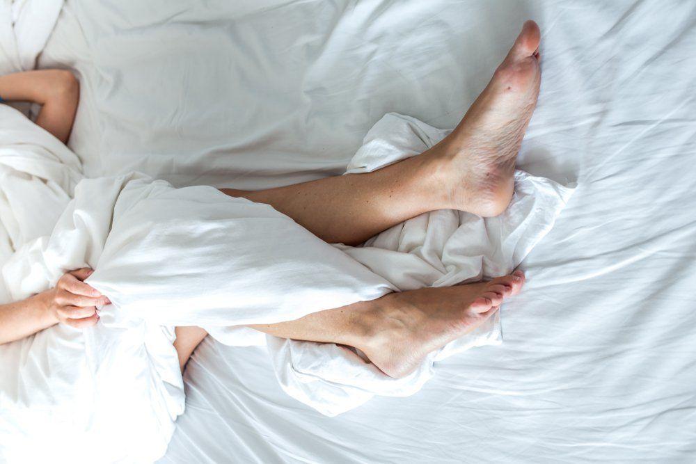 how to fake sleep apnea