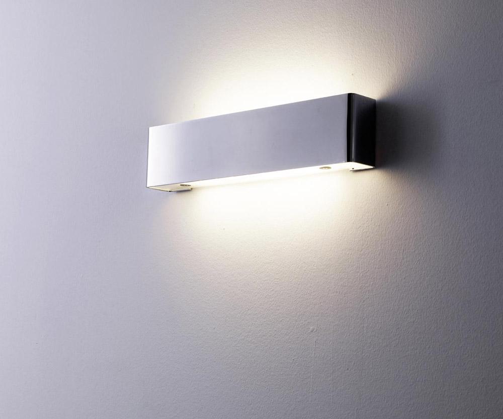 Applique Ikea Da Interno pin di claudio mezzogori su lampade nel 2020   lampade da
